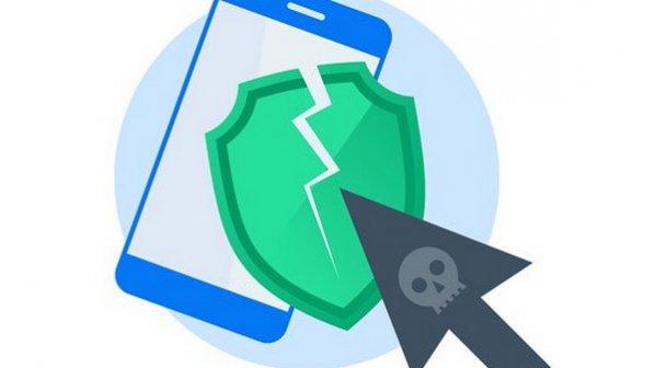 چگونه بفهمیم گوشی هک شده است