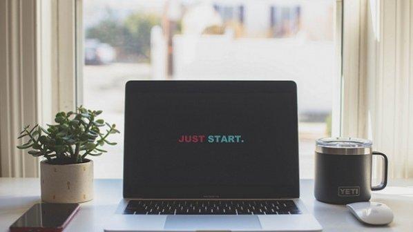 11 پروژه جذاب برنامهنویسی که مردم از آن استفاده میکنند