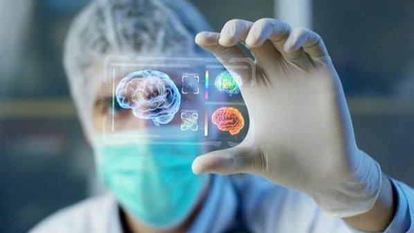 قدرتنمایی هوش مصنوعی در دنیای داروسازی