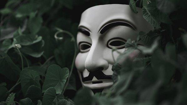 10 فیلم برتر در زمینه هک و هکرها که حتما باید ببینید