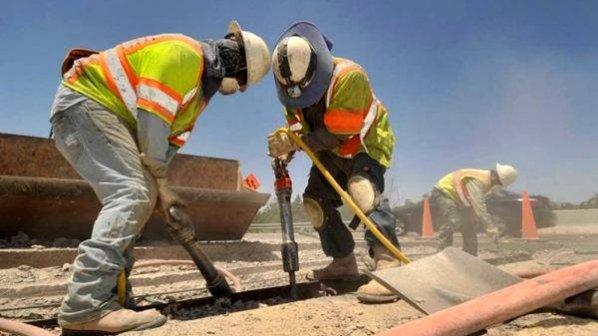 وضعیت بیمه کارگران در ایام کرونا با کاهش ساعات کاری-تابستان 99