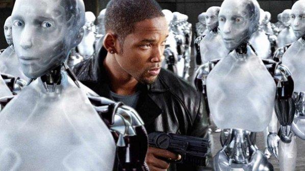 10 فیلم برتر در حوزه فناوری که حتما باید آنها را ببینید