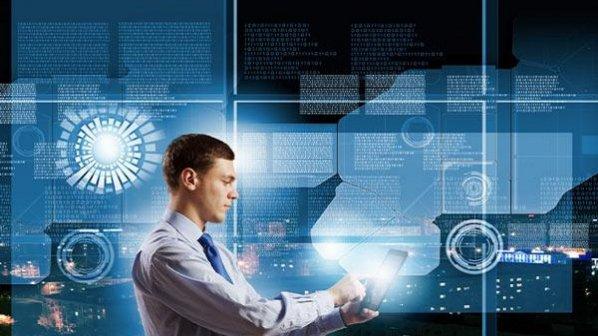 برنامهنویسان چگونه یک سیستم هوش مصنوعی را طراحی میکنند؟