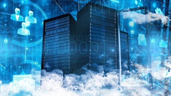 انبار داده (Data Warehouse) چیست و چه کاربردهایی دارد