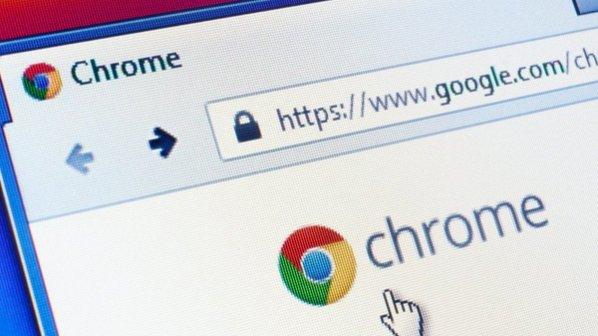 11 افزونه گوگل کروم که نباید از آنها غافل شوید
