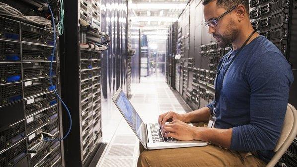 پروتکل کنترل انتقال چیست و چرا از دنیای شبکه حذف نمیشود؟