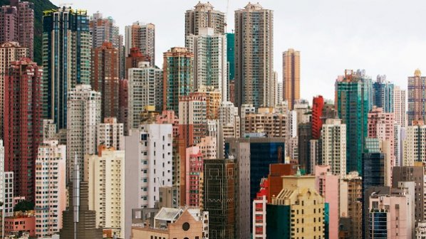 چگونه برنامهریزی هوشمند شهری میتواند مانع شیوع بیماری همهگیر بعدی شود؟