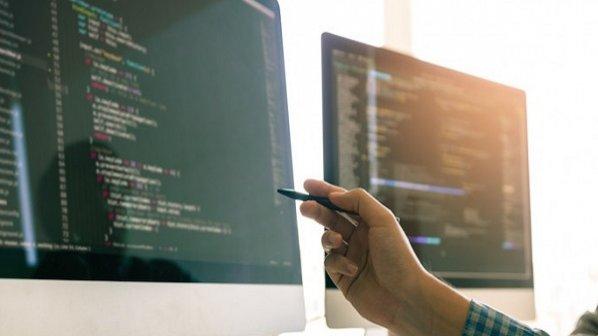 نکات مهمی که برنامهنویسان باید در مورد سامانههای مدیریت دادههای کلیدی بدانند