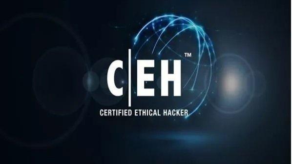 آموزش CEH (هکر کلاه سفید): امنیت سایبری و جرایم سایبری چه مفاهیمی هستند؟
