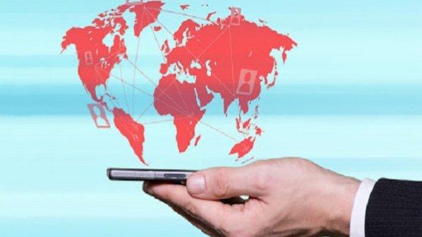 پاسخ وزیر ارتباطات به شایعه فعالسازی رومینگ توسط اپراتورها و پایان زودهنگام بستههای اینترنت