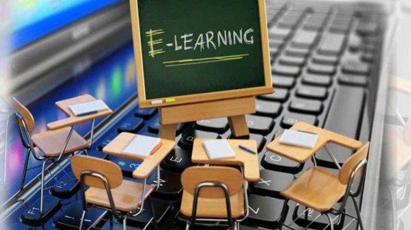 دانلود  اپلیکیشن شاد برای معلمان + راهنمای ورود و تشکیل گروه