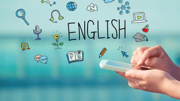 آیا با آموزش آنلاین میتوان انگلیسی یاد گرفت ؟