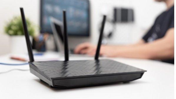 23 نکته کاربردی برای افزایش سرعت و کیفیت شبکههای وایفای