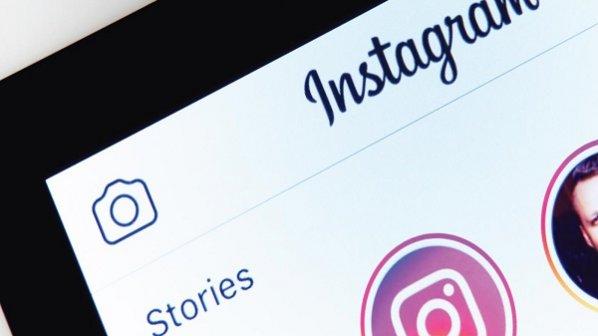 چگونه اکانت اینستاگرام را موقتا حذف یا غیرفعال کنیم