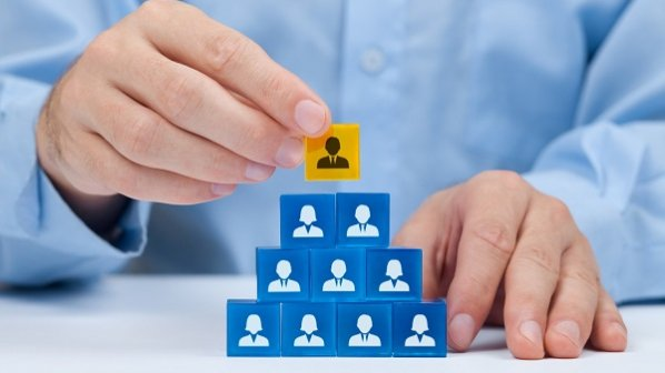مهارت مدیریت افراد