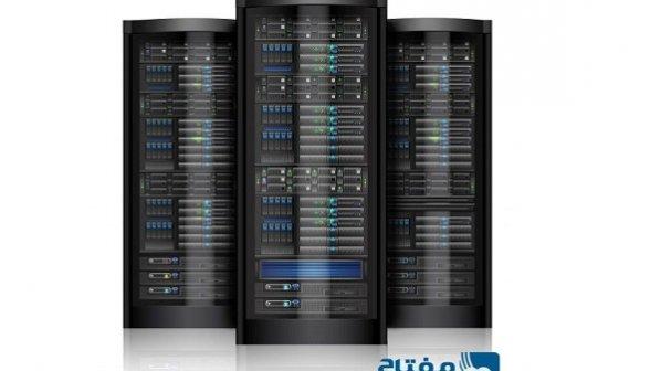 """""""مفتاح رایانه افزار"""" برترین ارائه دهنده انواع تجهیزات شبکه و مراکز داده"""