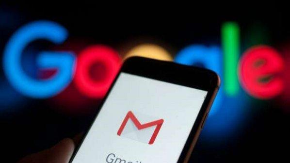 چگونه با موبایل ایمیل (جیمیل) بسازیم؟