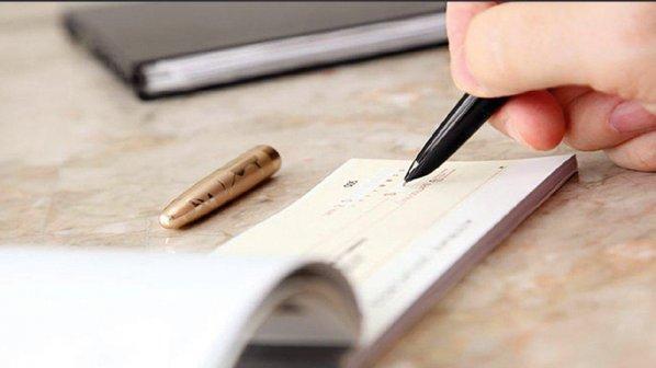 راهنمای استعلام وضعیت اعتبار صادرکننده چک