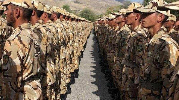 مراحل، مدارک و راهنمای درخواست اعزام به خدمت سربازی سال 99
