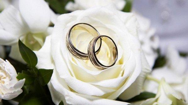 راهنمای ثبت نام و دریافت وام ازدواج فرزندان بازنشستگان 1400