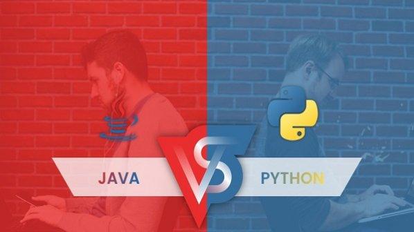 جاوا در برابر پایتون، قابلیتهای برجسته این زبانهای برنامهنویسی چیست؟