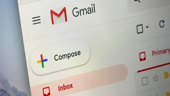 چگونه ایمیل های تبلیغاتی را حذف کنیم