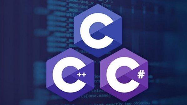 زبانهای برنامهنویسی سی، سی پلاسپلاس و سیشارپ چه قابلیتهایی دارند؟