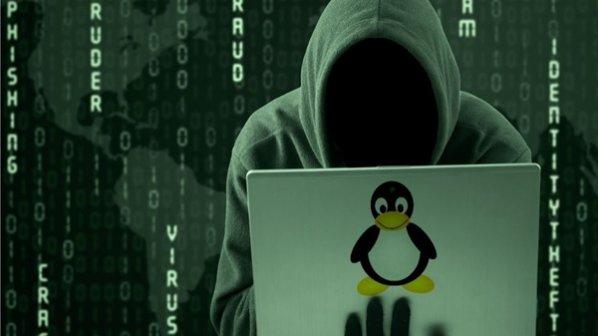 آشنایی با بهترین نرمافزارهای امنیتی مخصوص سیستمعامل لینوکس