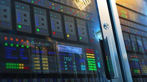 14 نکته مهمی که در زمان کار با شبکههای کامپیوتری باید به آنها دقت کنید