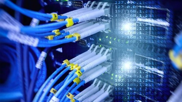 شبکه محلی نوری غیر فعال (POL) چه مزایایی ارائه میکند؟