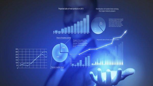 علم دادهها چیست و چه کاربردی دارد؟