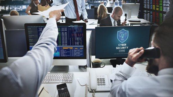 چگونه در مصاحبه استخدام مهندس امنیت شبکه موفق شویم؟