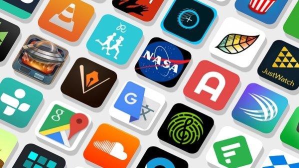 8 اپلیکیشن برتر سال 2020 از دید گوگل