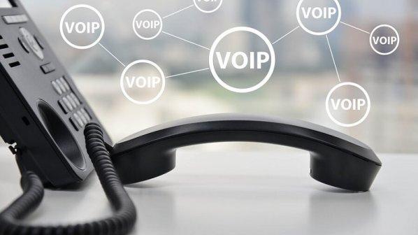 چگونه یک بستر مبتنی بر فناوری VoIP را به شکل رایگان پیادهسازی کنیم؟