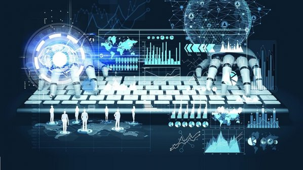 پنج کاربرد مهم هوش مصنوعی و یادگیری ماشین در صنعت امنیت سایبری