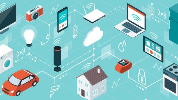 راهکار محققان برای مجهز شدن  IoT به شبکههای عصبی بهینه