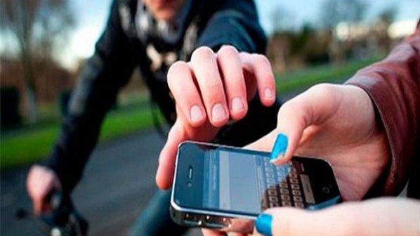 چگونه گوشی سرقتی خود را پیدا کنیم؟