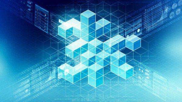 آشنایی با مهمترین الگوهای معماری نرمافزار