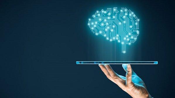 چگونه شبکههای عمیق عصبی، یادگیری عمیق و سیستمهای خبره به دنیای هوش مصنوعی وارد شدند؟
