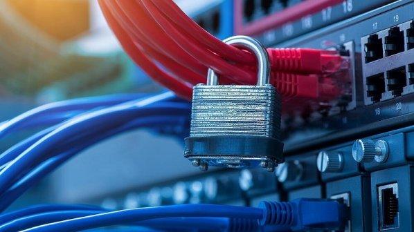 آشنایی با محبوبترین پروتکلهای ایمنسازی شبکهها