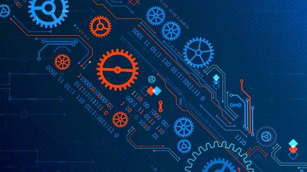 چگونه موتور پیادهسازی و بهکارگیری کوئریها در GraphQL پیادهسازی میشود؟