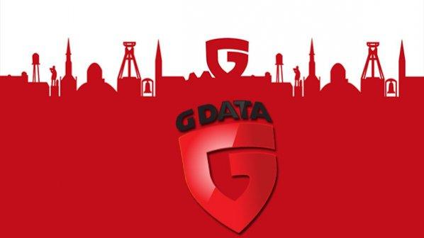 فقط G DATA است که تهدیدات را 100 % خنثی میکند