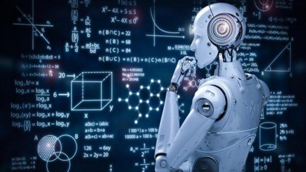 آشنایی با یادگیری ماشین آنلاین و یادگیری تقویتی عمیق