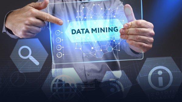 دادهکاوی چیست و چه کاربردی در دنیای امروز دارد؟