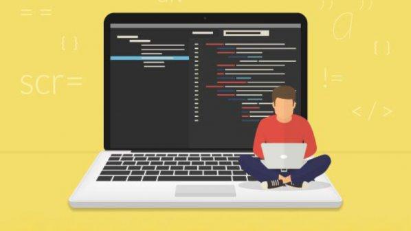این هشت اشتباه مهلک باعث میشوند شغل خود به عنوان یک توسعهدهنده را از دست بدهید