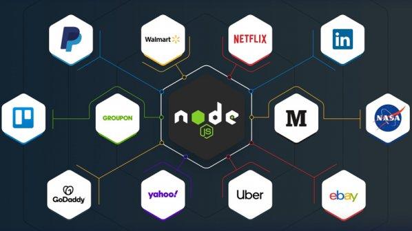 Node.JS چیست و چرا نقش مهمی در دنیای توسعه وب دارد؟