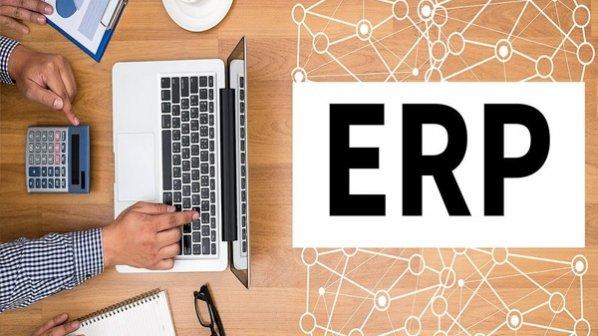 برنامهریزی منابع سازمانی (ERP) چیست و چه کاربردی دارد؟