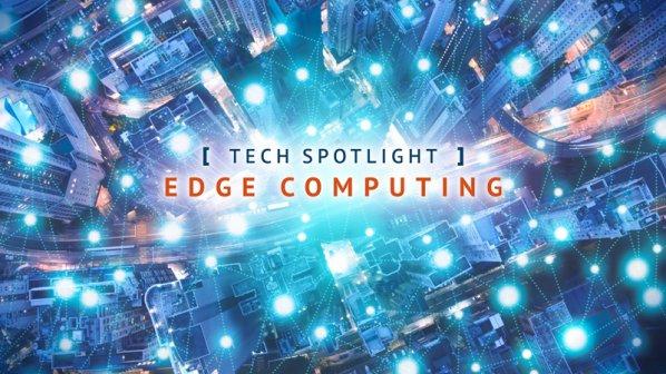 چهار کاربرد مهم و دگرگون کننده محاسبات لبه (Edge Computing) در صنایع مختلف