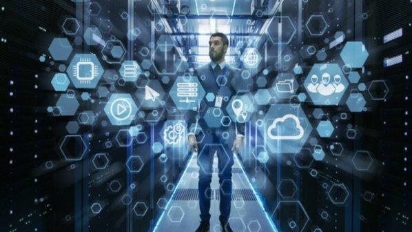 Hyperconvergence 2.0، نسل بعدی زیرساختهای فراهمگرا برای بهرمندی از خدمات ابر ترکیبی