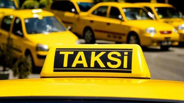 نوسازی تاکسی و تسهیلات تاکسیرانی 1400